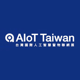 tBPC will participate in 1st Taiwan International AIoT Show