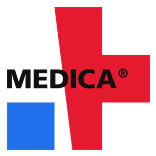 tBPC will participate in MEDICA 2018
